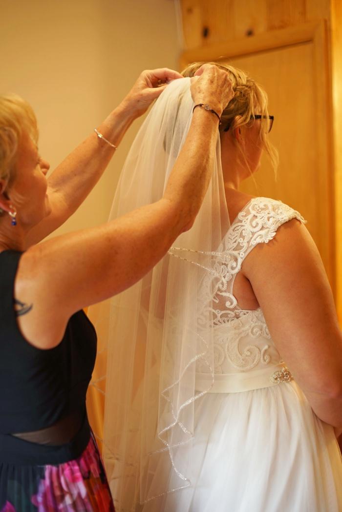 Alta_Peruvian_Lodge_Wedding_Utah_Photographer_0024.jpg