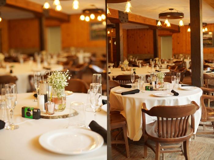 Alta_Peruvian_Lodge_Wedding_Utah_Photographer_0025.jpg