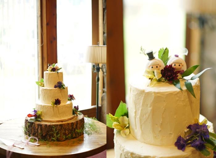 Alta_Peruvian_Lodge_Wedding_Utah_Photographer_0027.jpg