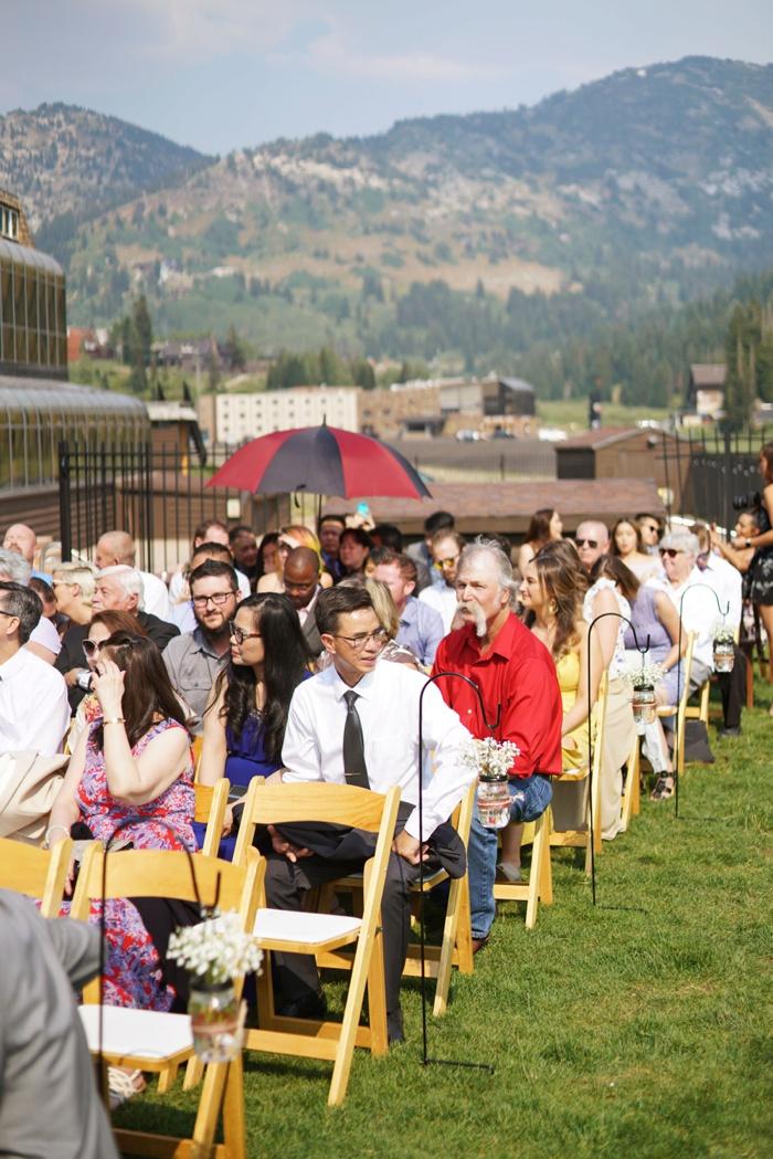 Alta_Peruvian_Lodge_Wedding_Utah_Photographer_0028.jpg