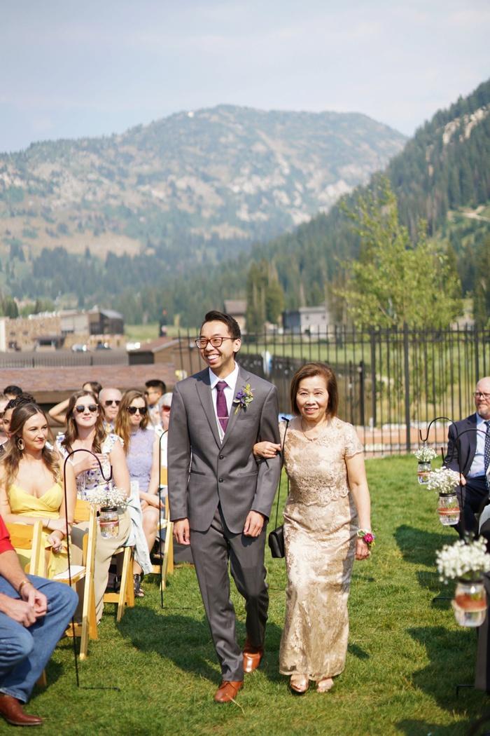 Alta_Peruvian_Lodge_Wedding_Utah_Photographer_0029.jpg