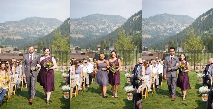 Alta_Peruvian_Lodge_Wedding_Utah_Photographer_0030.jpg