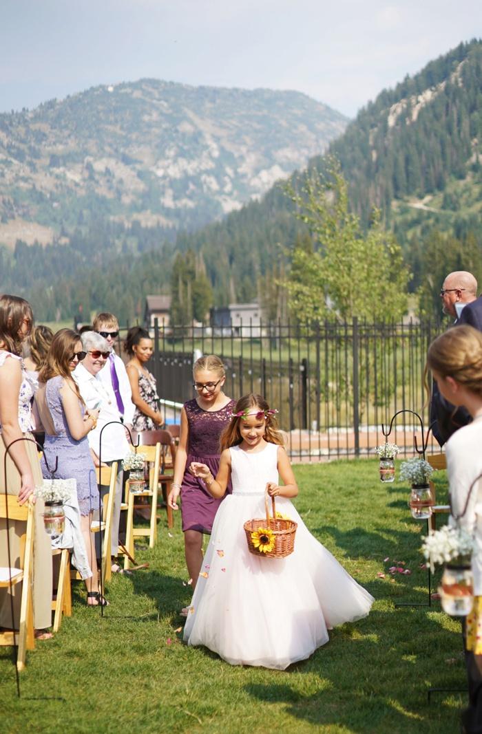 Alta_Peruvian_Lodge_Wedding_Utah_Photographer_0031.jpg