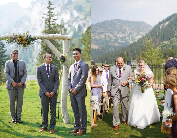 Alta_Peruvian_Lodge_Wedding_Utah_Photographer_0032.jpg