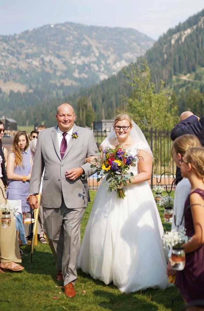 Alta_Peruvian_Lodge_Wedding_Utah_Photographer_0033.jpg