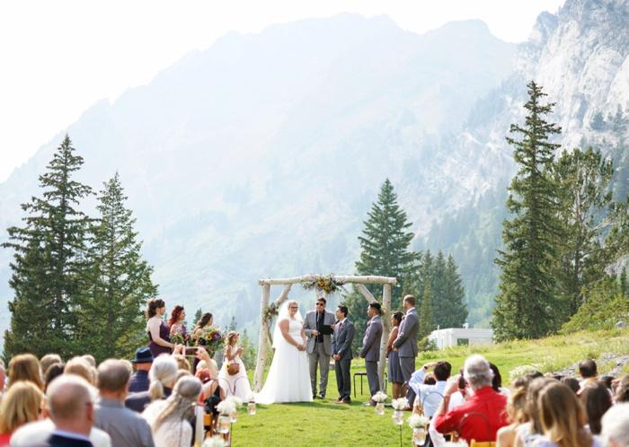 Alta_Peruvian_Lodge_Wedding_Utah_Photographer_0035.jpg