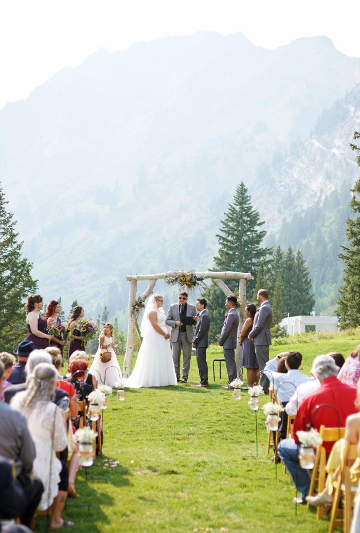 Alta_Peruvian_Lodge_Wedding_Utah_Photographer_0034.jpg