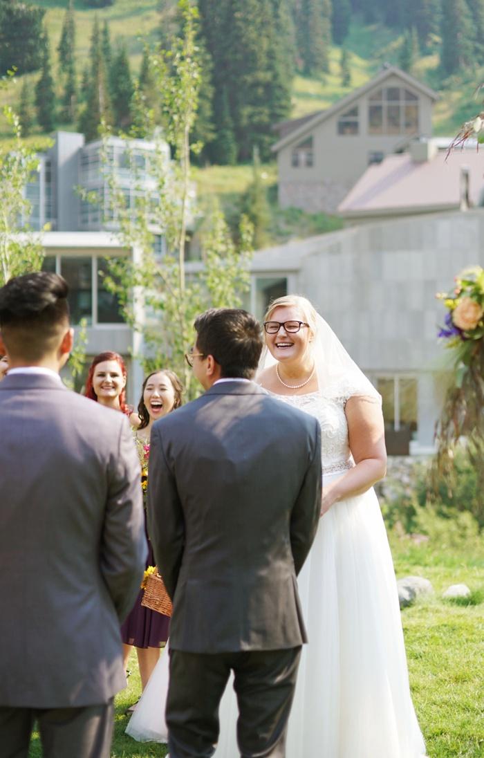 Alta_Peruvian_Lodge_Wedding_Utah_Photographer_0036.jpg