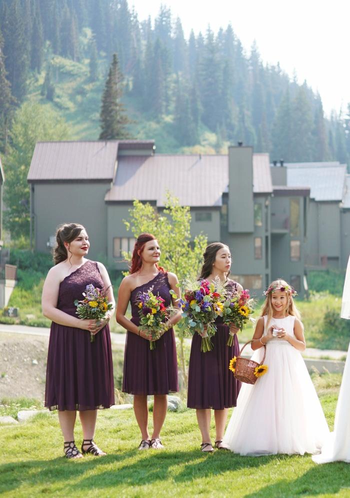 Alta_Peruvian_Lodge_Wedding_Utah_Photographer_0037.jpg