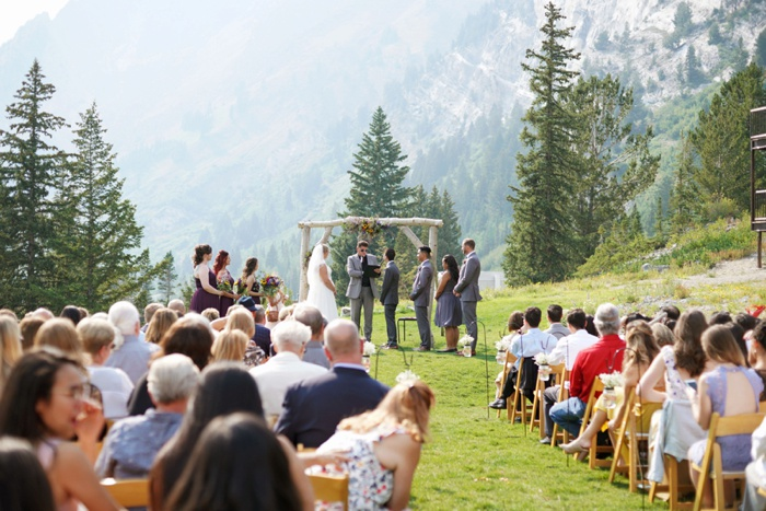 Alta_Peruvian_Lodge_Wedding_Utah_Photographer_0039.jpg