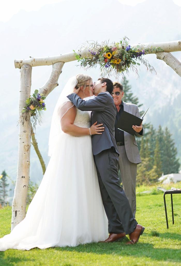 Alta_Peruvian_Lodge_Wedding_Utah_Photographer_0040.jpg