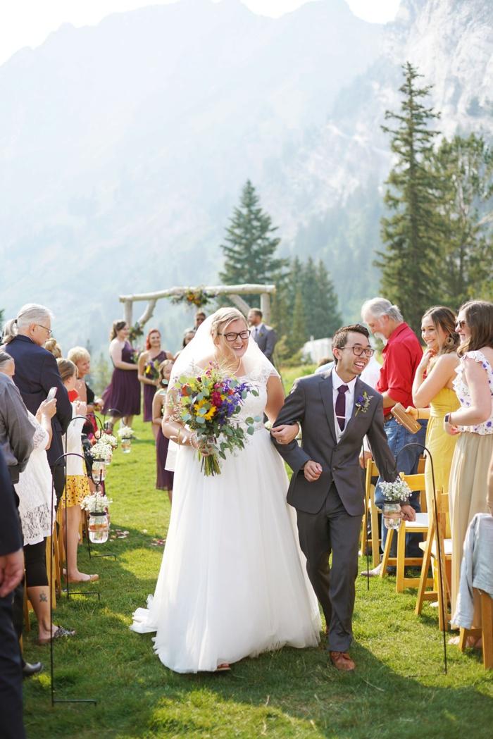 Alta_Peruvian_Lodge_Wedding_Utah_Photographer_0041.jpg