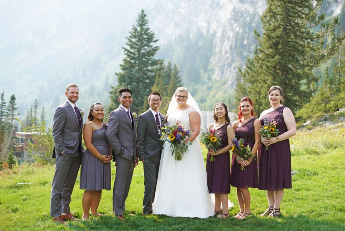 Alta_Peruvian_Lodge_Wedding_Utah_Photographer_0042.jpg
