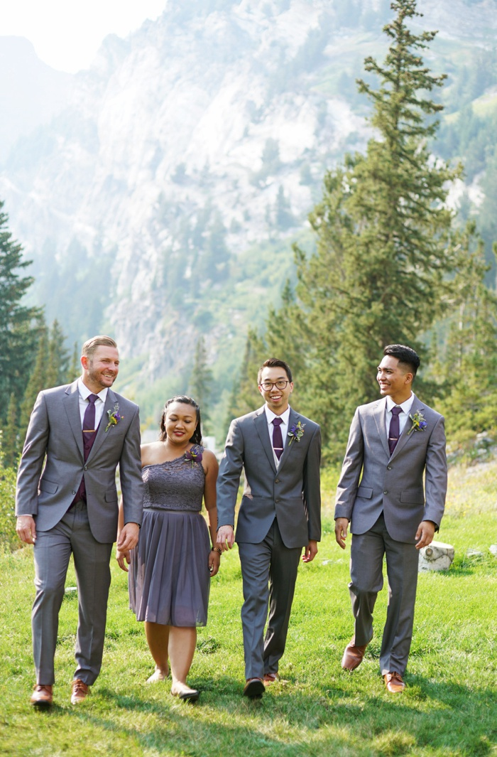 Alta_Peruvian_Lodge_Wedding_Utah_Photographer_0043.jpg
