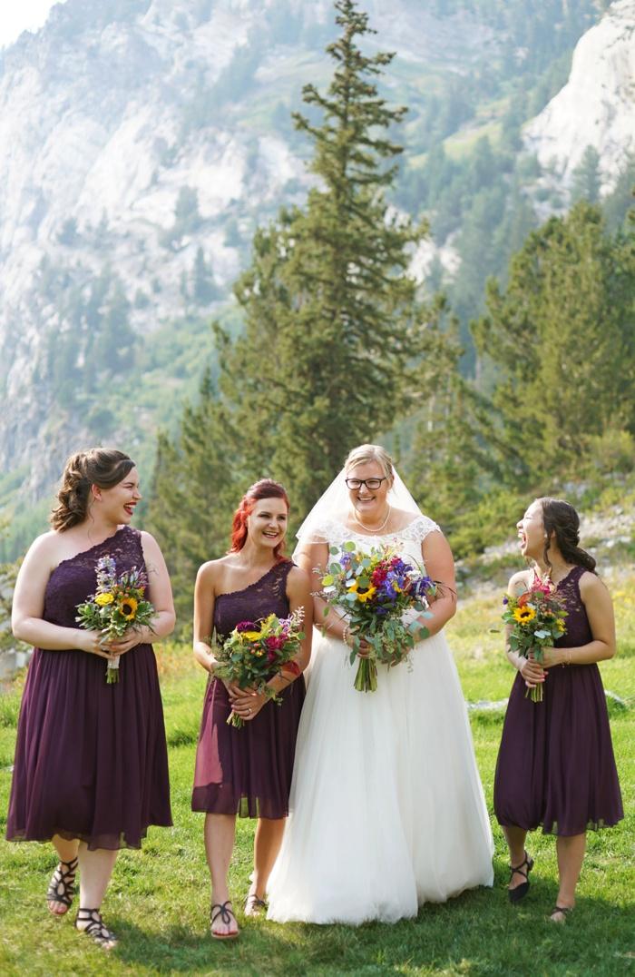 Alta_Peruvian_Lodge_Wedding_Utah_Photographer_0044.jpg