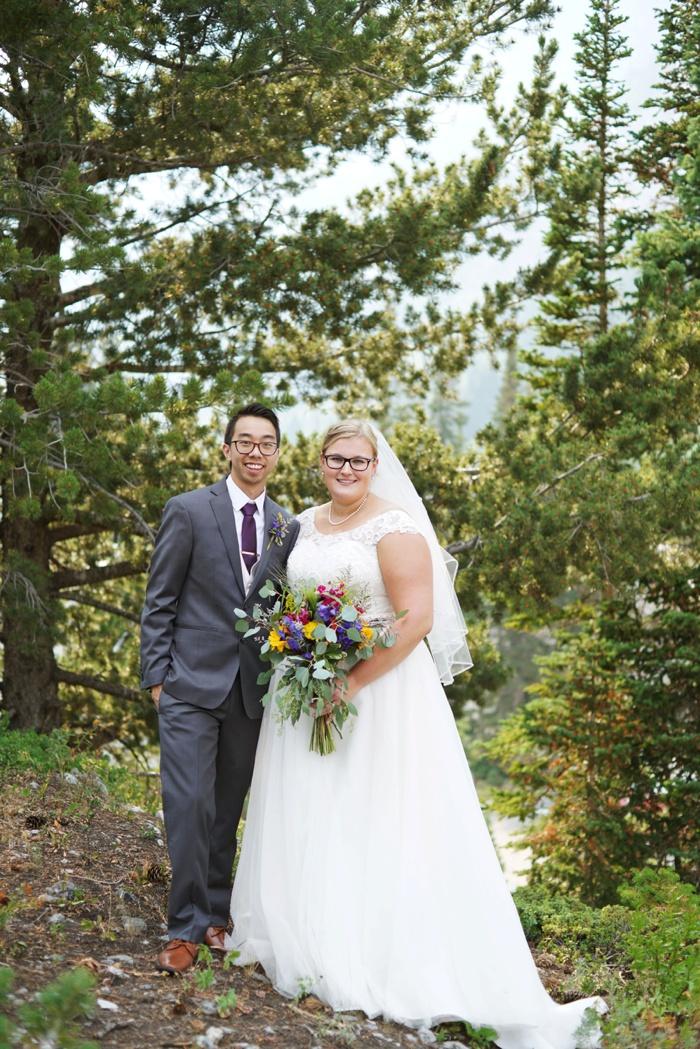 Alta_Peruvian_Lodge_Wedding_Utah_Photographer_0045.jpg