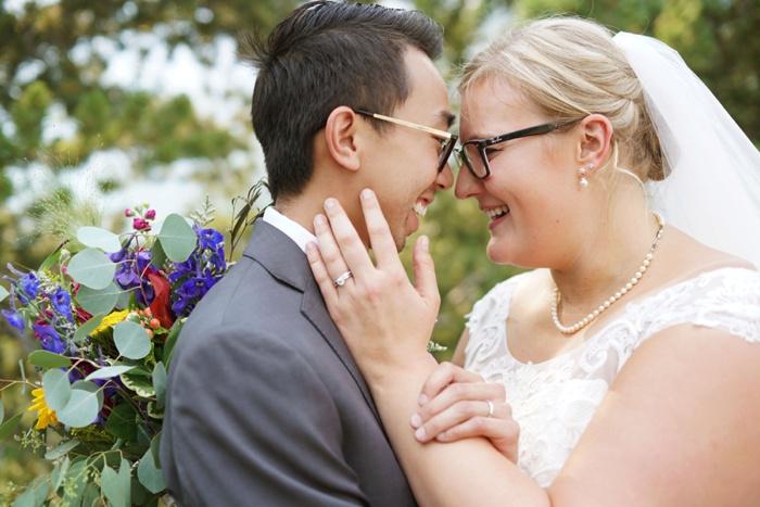 Alta_Peruvian_Lodge_Wedding_Utah_Photographer_0047.jpg
