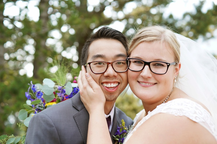 Alta_Peruvian_Lodge_Wedding_Utah_Photographer_0049.jpg