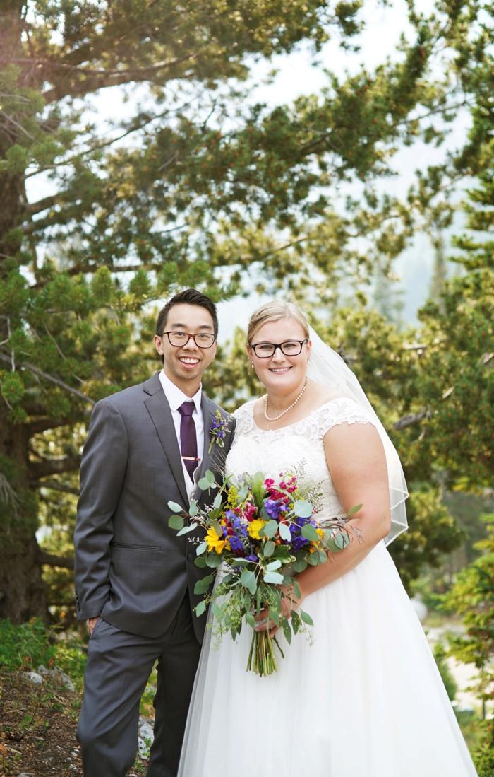 Alta_Peruvian_Lodge_Wedding_Utah_Photographer_0048.jpg