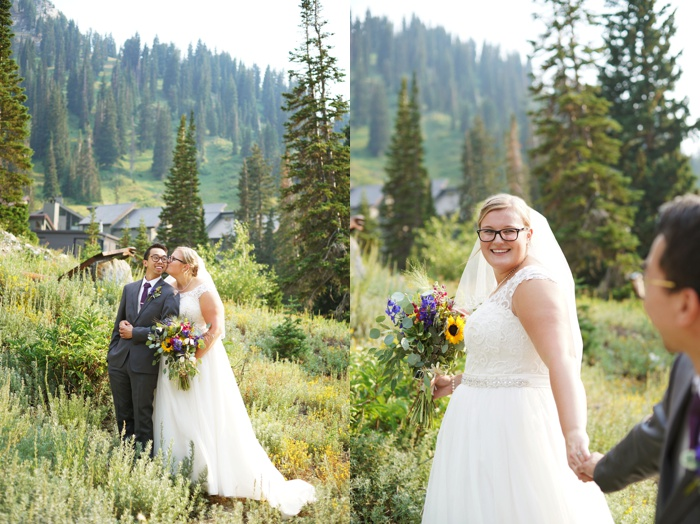 Alta_Peruvian_Lodge_Wedding_Utah_Photographer_0052.jpg
