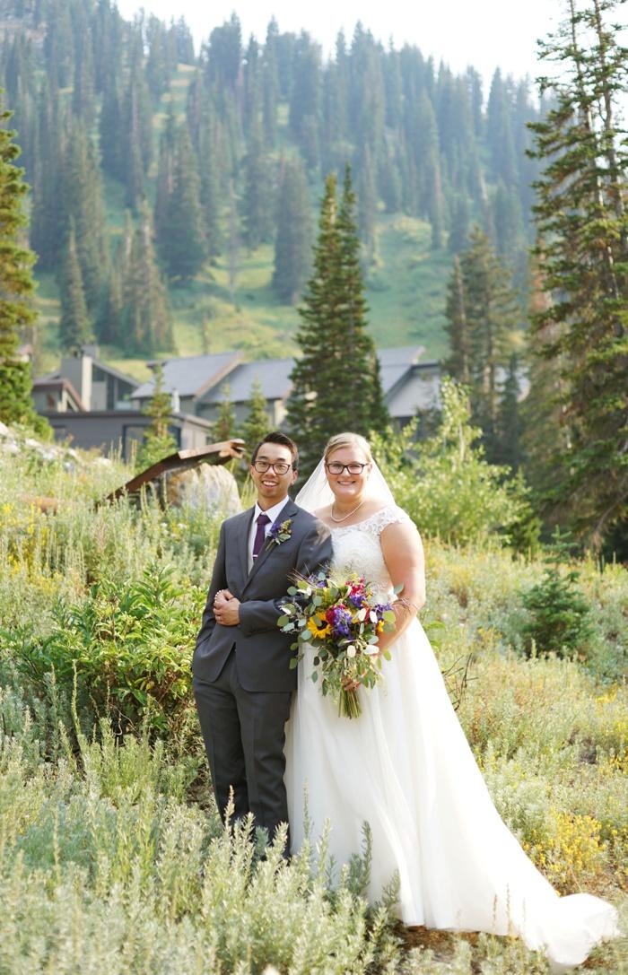 Alta_Peruvian_Lodge_Wedding_Utah_Photographer_0051.jpg