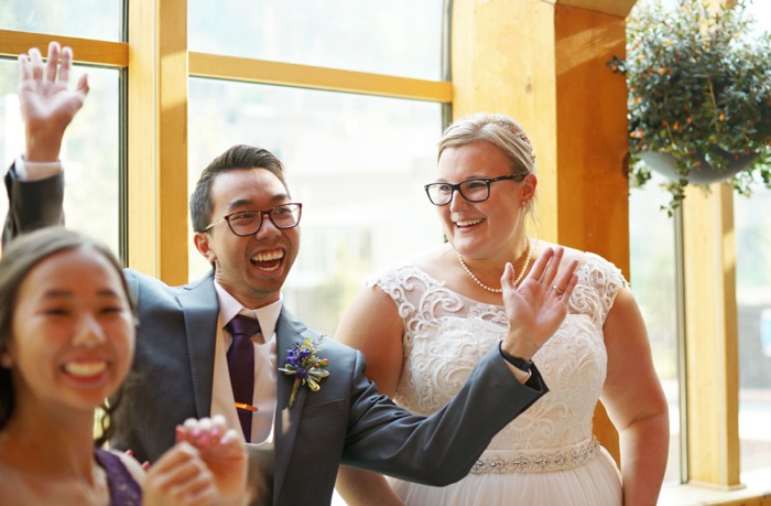 Alta_Peruvian_Lodge_Wedding_Utah_Photographer_0054.jpg