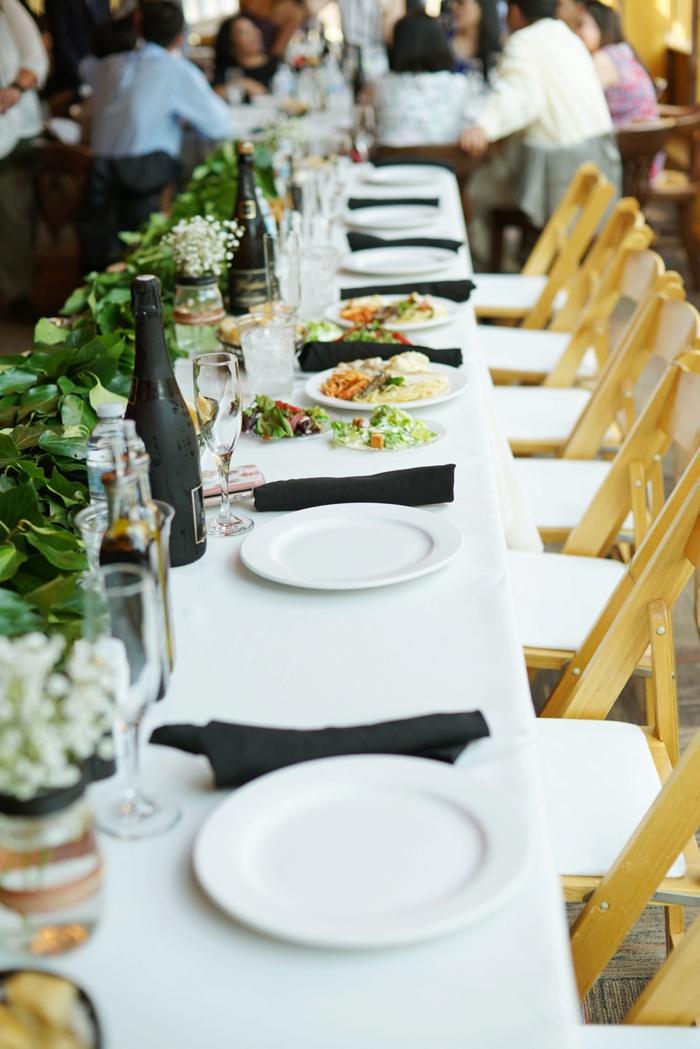 Alta_Peruvian_Lodge_Wedding_Utah_Photographer_0053.jpg