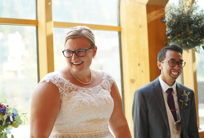 Alta_Peruvian_Lodge_Wedding_Utah_Photographer_0055.jpg
