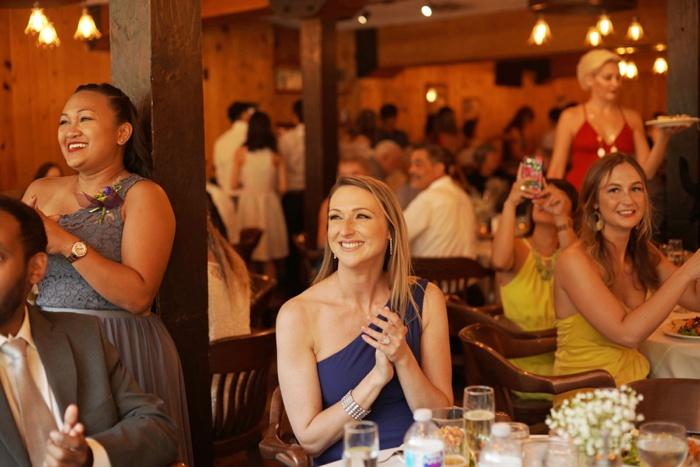 Alta_Peruvian_Lodge_Wedding_Utah_Photographer_0056.jpg