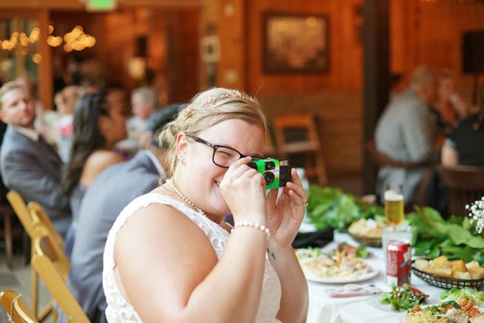 Alta_Peruvian_Lodge_Wedding_Utah_Photographer_0058.jpg