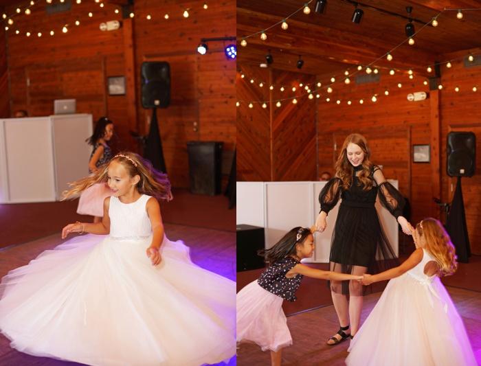 Alta_Peruvian_Lodge_Wedding_Utah_Photographer_0060.jpg