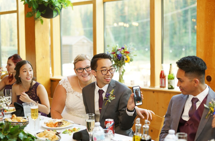 Alta_Peruvian_Lodge_Wedding_Utah_Photographer_0061.jpg