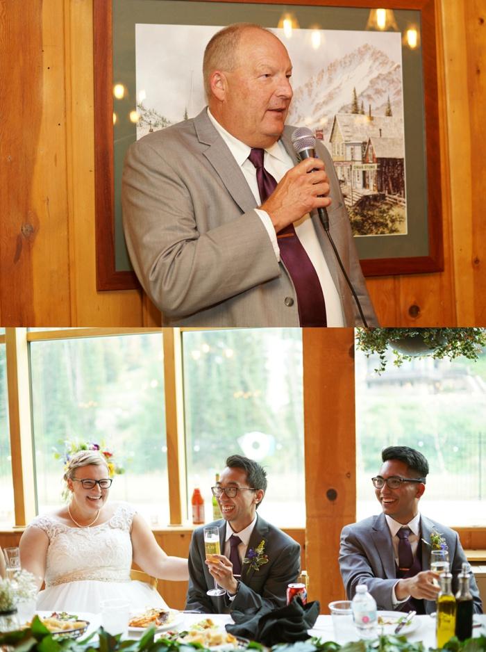Alta_Peruvian_Lodge_Wedding_Utah_Photographer_0062.jpg