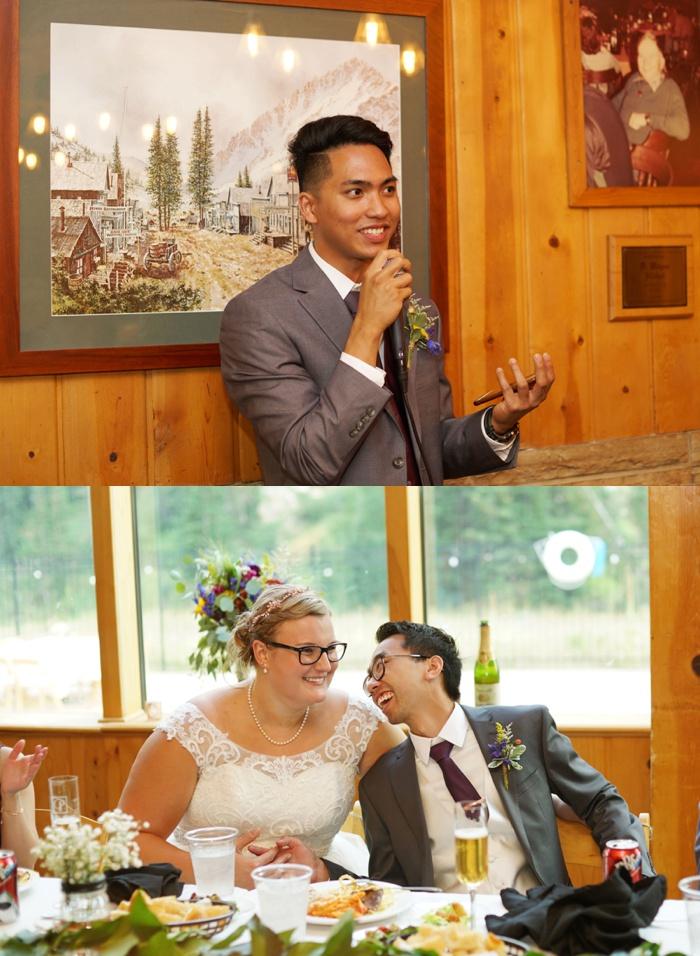 Alta_Peruvian_Lodge_Wedding_Utah_Photographer_0063.jpg
