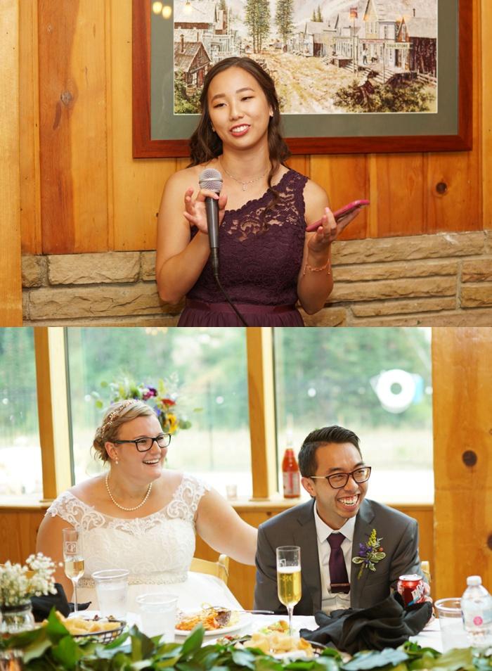 Alta_Peruvian_Lodge_Wedding_Utah_Photographer_0064.jpg
