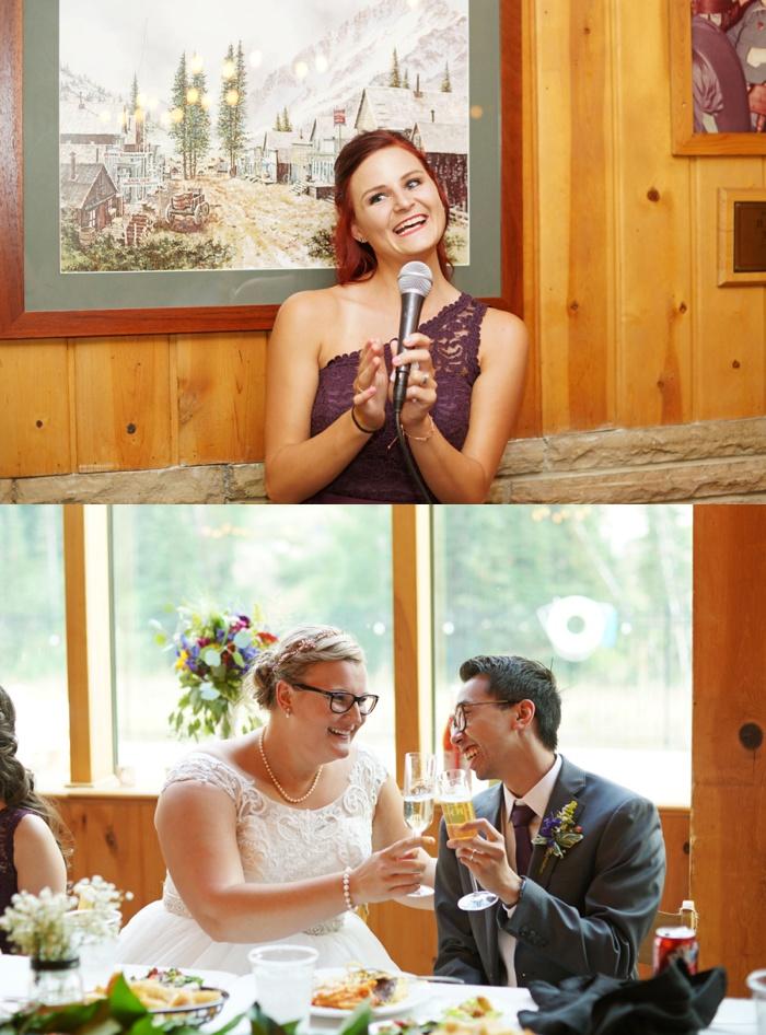 Alta_Peruvian_Lodge_Wedding_Utah_Photographer_0065.jpg