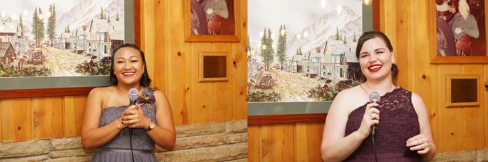 Alta_Peruvian_Lodge_Wedding_Utah_Photographer_0067.jpg