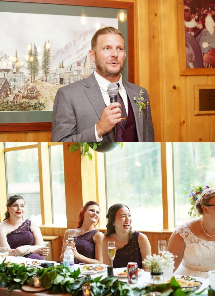 Alta_Peruvian_Lodge_Wedding_Utah_Photographer_0066.jpg