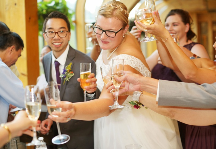 Alta_Peruvian_Lodge_Wedding_Utah_Photographer_0068.jpg