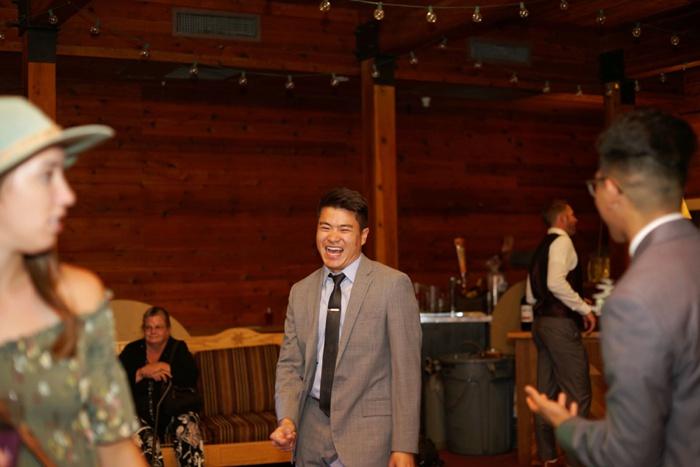 Alta_Peruvian_Lodge_Wedding_Utah_Photographer_0070.jpg
