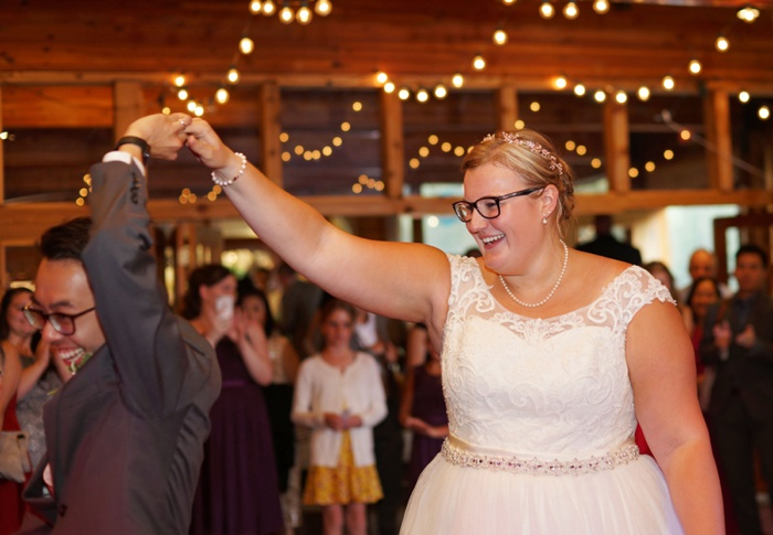 Alta_Peruvian_Lodge_Wedding_Utah_Photographer_0072.jpg