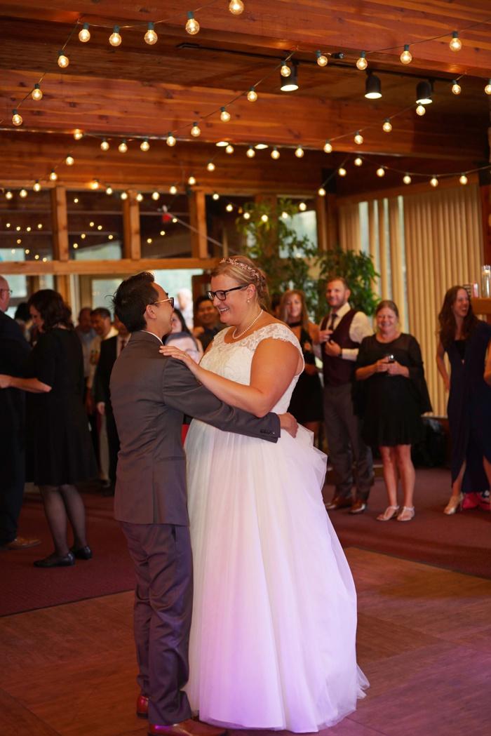Alta_Peruvian_Lodge_Wedding_Utah_Photographer_0071.jpg