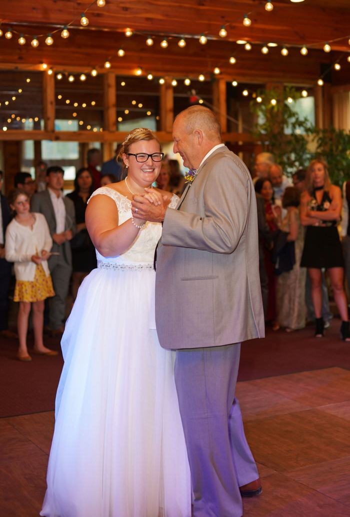 Alta_Peruvian_Lodge_Wedding_Utah_Photographer_0073.jpg