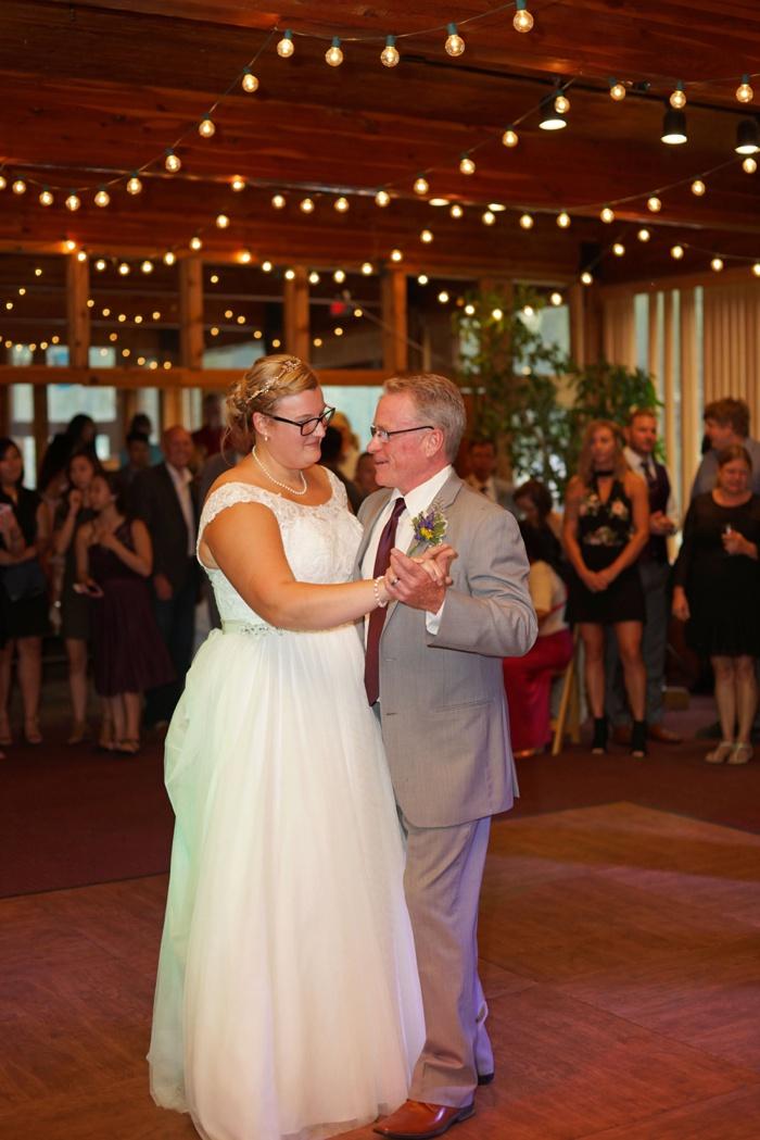Alta_Peruvian_Lodge_Wedding_Utah_Photographer_0074.jpg