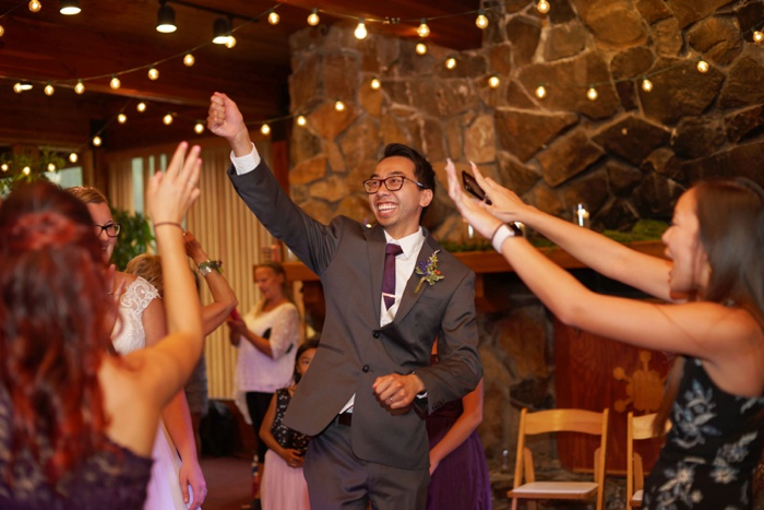Alta_Peruvian_Lodge_Wedding_Utah_Photographer_0076.jpg