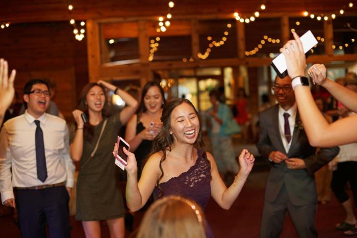 Alta_Peruvian_Lodge_Wedding_Utah_Photographer_0077.jpg