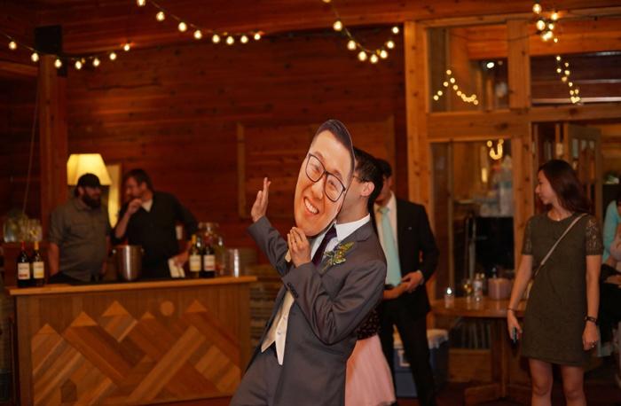 Alta_Peruvian_Lodge_Wedding_Utah_Photographer_0078.jpg