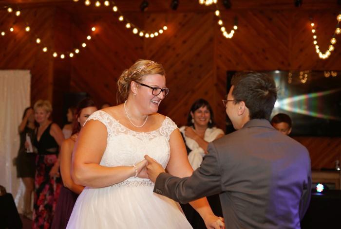 Alta_Peruvian_Lodge_Wedding_Utah_Photographer_0079.jpg
