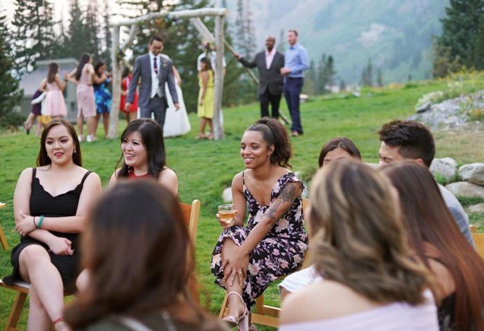 Alta_Peruvian_Lodge_Wedding_Utah_Photographer_0080.jpg