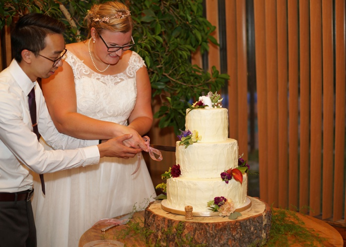 Alta_Peruvian_Lodge_Wedding_Utah_Photographer_0081.jpg